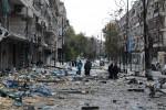 Ad Aleppo riprende la mattanza ma ci sono spiragli di cessate il fuoco