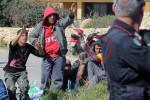 Berlino, Amri radicalizzato in Sicilia Era stato segnalato all'Antiterrorismo
