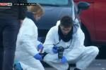 Killer di Berlino, ecco chi è l'agente siracusano che ha sparato