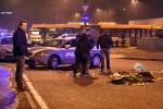 """Amri ucciso a Milano dalla polizia, il questore: """"Poteva colpire ancora"""". A sparare un agente del Siracusano"""