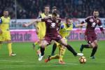 Belotti rinnova col Torino fino al 2021, clausola di 100 milioni