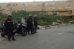 Droga e sigarette detenute illegalmente: un arresto a Palermo