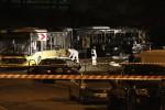 Autobomba a Istanbul: almeno 38 le vittime. Il governo: Pkk responsabile