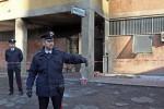 Bologna, attentato alla stazione dei carabinieri: fermato un francese