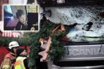 Berlino, lotta nel tir: l'autista polacco cercò di evitare la strage. Caccia al killer, forse già all'estero