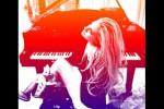 Avril is back, la popstar sui social: nuovo album nel 2017 - Foto