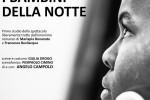 """""""I bambini della notte"""", a Modica in scena il dramma dei piccoli soldati"""