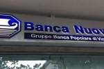 Banca Nuova, licenziato il direttore generale Cauduro