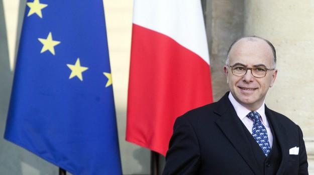 francia, primo ministro, Sicilia, Mondo