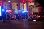 """Tir sulla folla a Berlino: dodici le vittime. """"È un attentato"""""""
