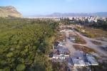 Campo nomadi Favorita, fermi non convalidati: le 4 Rom tornano libere