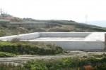 Palasport di San Giuseppe Jato, finanziamento a rischio
