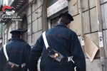 Palermo, sequestrate migliaia di luminarie non a norma - Video