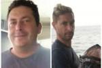 Ore d'angoscia per due pescatori catanesi dispersi nelle acque del Mediterraneo