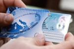 Rilascio della carta d'identità elettronica ad Agrigento, il Comune potenzierà gli uffici