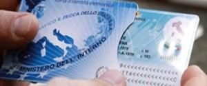 Carta d'identità elettronica a Palermo dal 6 novembre, cosa fare per avviare l'iter