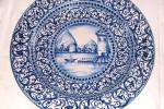 Mostra dei presepi, le ceramiche di Caltagirone volano a Como