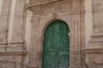 Gela, dopo 37 anni riapre la chiesa di San Francesco di Paola