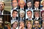 Governo, ecco la squadra di Gentiloni - Foto