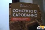 """Spettacolo e musica, gli appuntamenti natalizi del """"Massimo"""" a Palermo"""