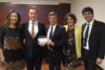 Confcommercio, una squadra di esperti al servizio degli imprenditori palermitani
