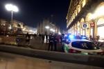 """Terrorismo, super controlli anti-Isis in Italia: """"La divisa un possibile bersaglio"""""""