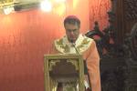 Una messa per ricordare Pappalardo, Lorefice: punto di riferimento per Palermo - Video