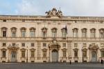 """Nomine di commissari di Asp e ospedali siciliani, la Consulta: """"Sono illegittime"""""""