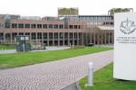 Corte dell'Ue: lo Stato può opporsi ai licenziamenti collettivi