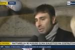 """""""Io voglio che i cittadini devono votare"""": ironia su intervista Di Battista"""