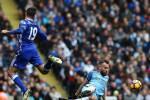 Conte e Chelsea sull'ottovolante Che rimonta sul City di Guardiola