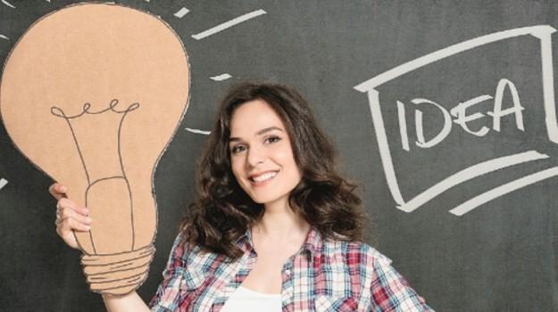 donne, imprenditrici, imprese, Sicilia, Società