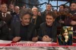 Edicola Fiore telefonata-parodia della Boschi: proprio la mia riforma dovevate leggere - Video
