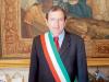 Pozzi di petrolio nel mare di Scicli, il sindaco: