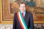 """Pozzi di petrolio nel mare di Scicli, il sindaco: """"Il ministero ha detto no alla perforazione"""""""