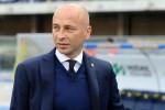 Corini dovrà salvare il Palermo, giovane ma già nel cuore dei tifosi rosanero