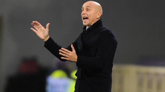 allenatore, Calcio, inter, Palermo, SERIE A, Palermo, Qui Palermo