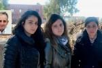 Sciacca: appello dei familiari, da 18 giorni nessuna traccia di Vincenzo Bono