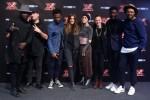 """""""X Factor 10"""" alla resa dei conti, la finale tra super ospiti e inediti: tutti i protagonisti - Foto"""