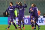 Buon Palermo, ma delusione al Franchi: Babacar rovina l'esordio di Corini