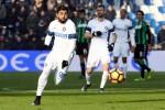 Il Santos aspetta Gabigol, l'Inter su Lucas Leiva