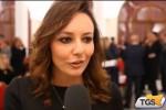 Gds-Gds Media, premiate le imprenditrici di successo in Sicilia