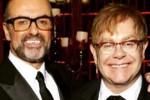 George Michael, il mondo dello spettacolo a lutto: il ricordo corre sui social - Foto