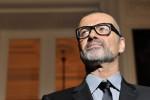 Addio a George Michael: morto a 53 anni, da chiarire le cause