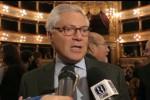 Inchiesta per corruzione, la Procura di Catania chiede l'archiviazione per Pitruzzella