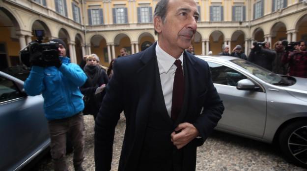 expo, indagine, procura, sindaco, Sicilia, Cronaca