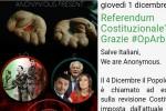 Attacco hacker al sito del Pd Sicilia