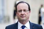 """Elezioni in Francia, Hollande annuncia: """"Voterò per Macron"""""""