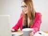 Edgemony punta sulle donne nello sviluppo software: al via l'iniziativa Coding Women Sicily