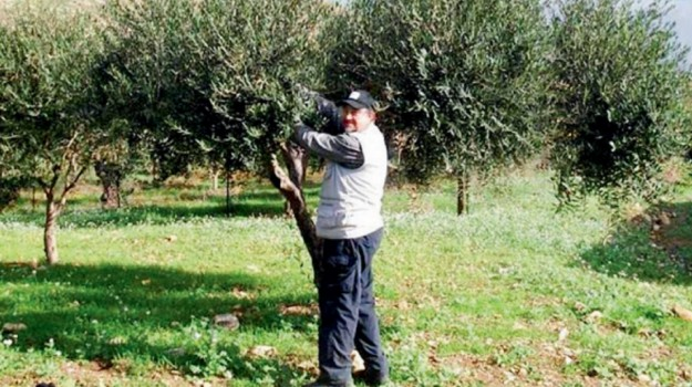 cattolica eraclea, Liborio Campione, Agrigento, Cronaca